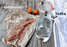 Click image for larger version.  Name:Bacon-Habanero-Vodka-copy.jpg Views:0 Size:238.7 KB ID:3509
