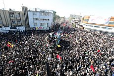 Click image for larger version.  Name:tehran-funeral-550.jpg Views:0 Size:292.9 KB ID:7369