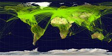 Click image for larger version.  Name:openflights-routedb-2048.jpg Views:0 Size:153.8 KB ID:6711