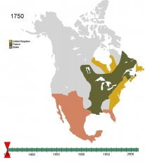 Click image for larger version.  Name:Non-Native_American_Nations_Control_over_N_America.jpg Views:0 Size:11.0 KB ID:6494