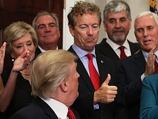 Click image for larger version.  Name:rand-paul-trump-thumbs-up-getty-640x480.jpg Views:0 Size:56.6 KB ID:7477