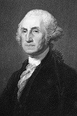 Click image for larger version.  Name:George Washington © Can Stock Photo - GeorgiosArt.jpg Views:0 Size:175.3 KB ID:7750