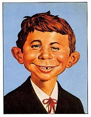 Click image for larger version.  Name:236205-57083-alfred-e-neuman.jpg Views:0 Size:43.1 KB ID:6644