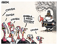 Click image for larger version.  Name:covid turkeys.png Views:0 Size:659.4 KB ID:7831