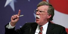 Click image for larger version.  Name:bolton-yelling.jpg Views:0 Size:19.6 KB ID:6936