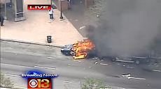 Click image for larger version.  Name:MD-Baltimore-police-car-burns-1.png Views:0 Size:204.1 KB ID:4084