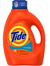 Click image for larger version.  Name:tide.jpg Views:0 Size:15.0 KB ID:6657