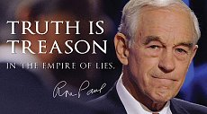 Click image for larger version.  Name:truth-is-treason.jpg Views:0 Size:129.9 KB ID:6715