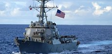Click image for larger version.  Name:us-navy-ships.jpg Views:0 Size:30.6 KB ID:6866