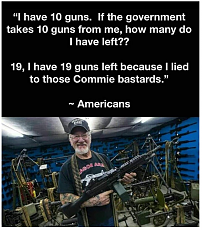 Click image for larger version.  Name:guns.png Views:0 Size:905.5 KB ID:6920