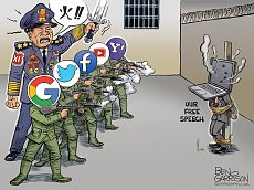Click image for larger version.  Name:free_speech_execution-1536x1147.jpg Views:0 Size:309.4 KB ID:7785