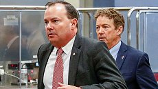 Click image for larger version.  Name:mike-lee-rand-paul-rtr-jc-200108_hpMain_16x9_992.jpg Views:0 Size:105.1 KB ID:7370