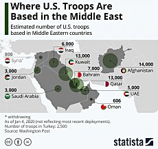 Click image for larger version.  Name:us-troops-mideast.jpg Views:0 Size:183.3 KB ID:7368