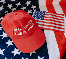Click image for larger version.  Name:Trump hat 2.PNG Views:0 Size:806.8 KB ID:7821